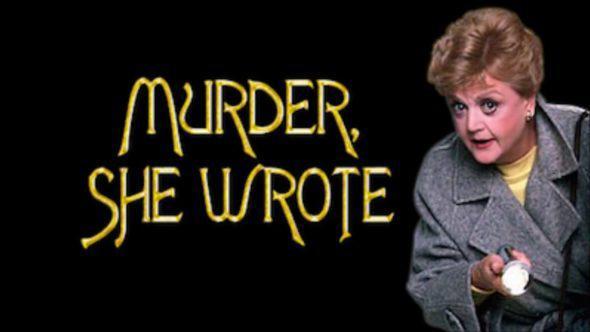 murder-she-wrote-e1513781745389_3c292dcdefefbd6b88001b74d335b9af99735ddd.jpeg