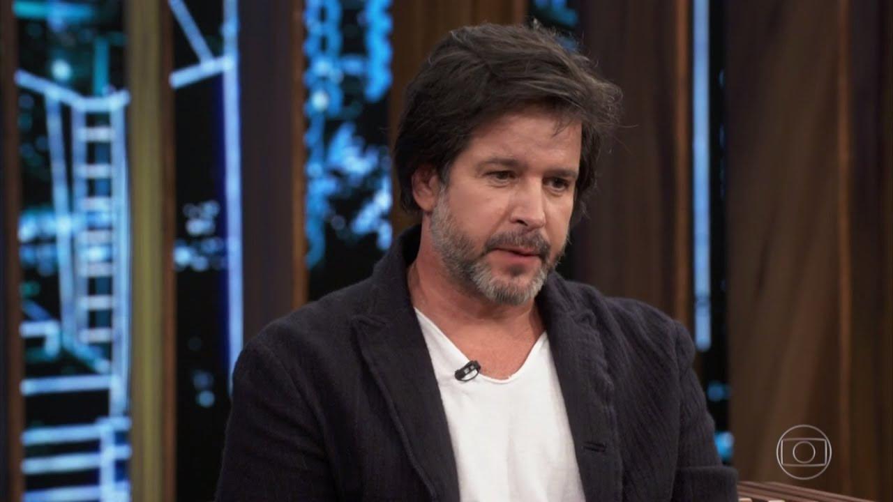 """7 atores que disseram \""""não\"""" e recusaram papéis em novelas da Globo"""