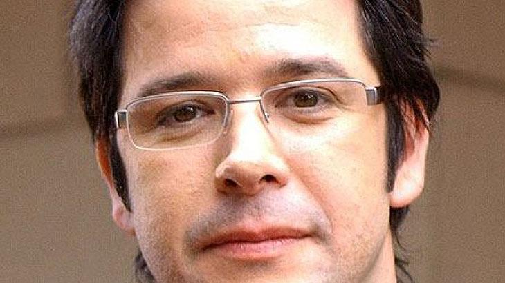murilobenicio_8fb8eceafd60b95d73d73be03de1987e0236a7dd.jpeg
