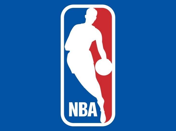 Com participação de Leandrinho, ESPN terá cobertura especial para as finais da NBA
