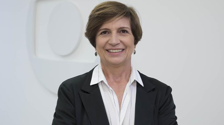 Há 10 anos, Globo iniciava reformulação do seu jornalismo local a partir do Recife