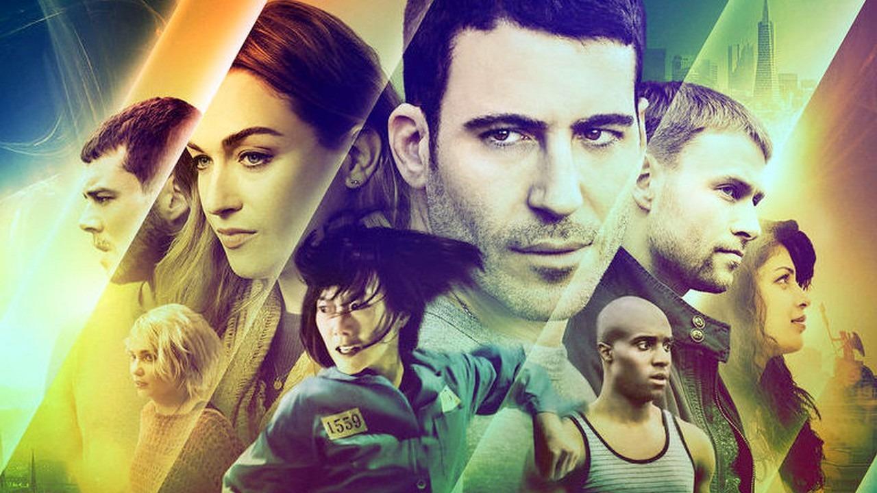 Cinco séries que se despedem do público em 2018