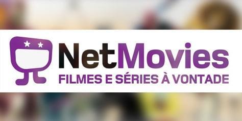 Conheça outros sete serviços por streaming se você cansou da Netflix