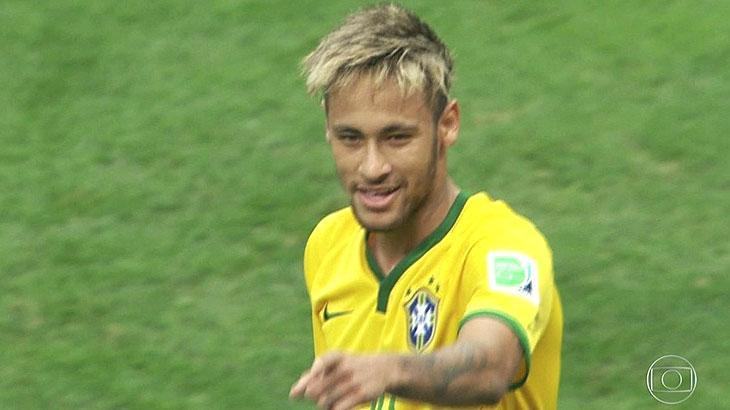 neymar_ed38773e7c85ca68908d82f348e78823d697a2fe.jpeg