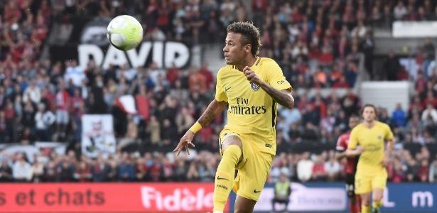 ESPN explode em audiência com jogos internacionais e estreia de Neymar no PSG