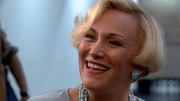 Mulheres de Areia: Os atores da novela que já morreram