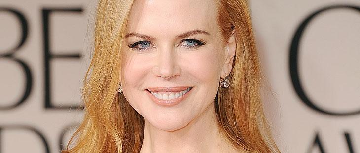 Confira 10 famosas que se arrependeram de procedimentos estéticos que fizeram