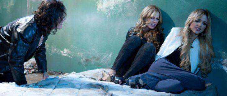 Amores Verdadeiros: Kendra é passada pra trás em sequestro de Nikki