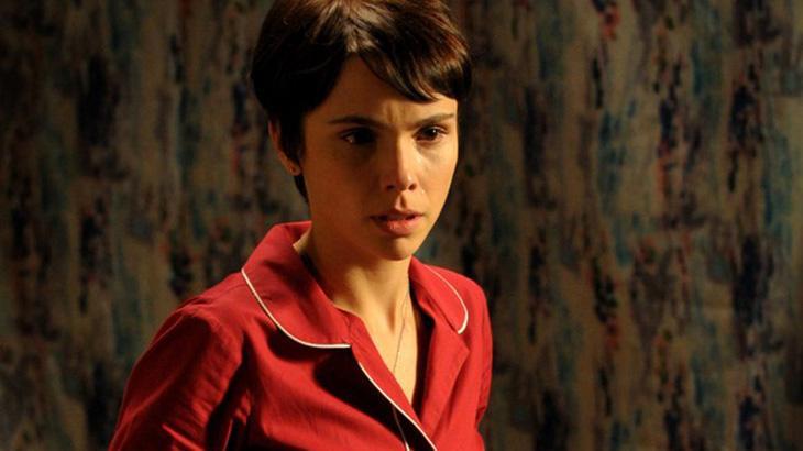 Além de Clara, relembre outras mocinhas vingativas das novelas
