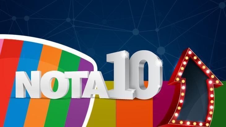 """HBO Brasil não traça perfil em seus canais e tema da abertura de \""""A Dona do Pedaço\"""" agrada; veja Nota 0 e Nota 10"""