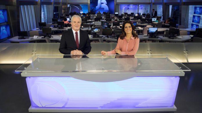 """Diretor de jornalismo da Record diz não ter medo da CNN Brasil: \""""ganha a televisão\"""""""