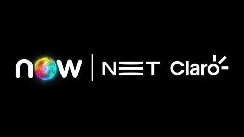 now-net-claro_93cbd4b6b725c446ac7465a06d47512873ff398c.jpeg