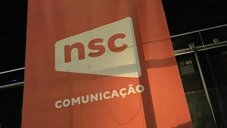 nsc_e72286e8240dc258b4d26b69a8be253c95154b3b.jpeg