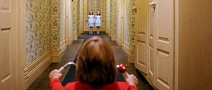 Rede de cinemas Cinemark tem programação especial de Halloween