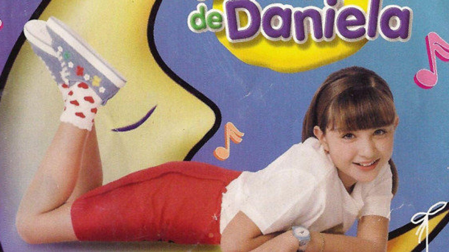 Amy, Serafim e Diário: Cinco novelas infantis que o SBT poderia fazer remake