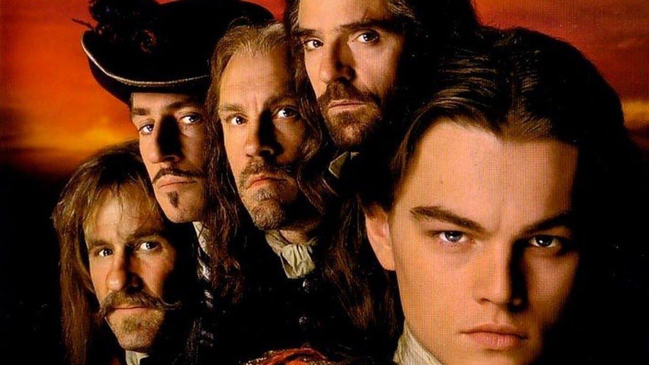 10 filmes que completam 20 anos em 2018
