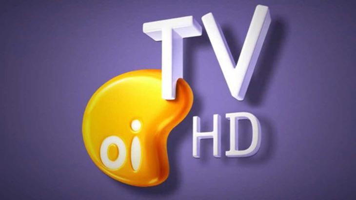 Afinal, qual operadora oferece os menores preços na TV paga?