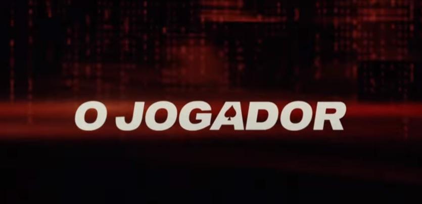Globo estreia série que foi fracasso nos EUA e que conta apenas com nove episódios