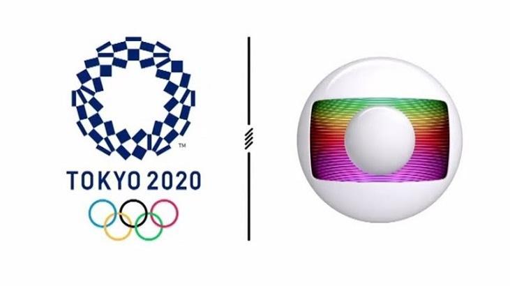 Com Tony Ramos e Patrícia Pillar, SporTV lança campanha das Olimpíadas de Tóquio