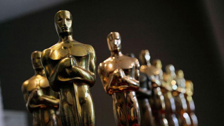 Prêmio do Oscar