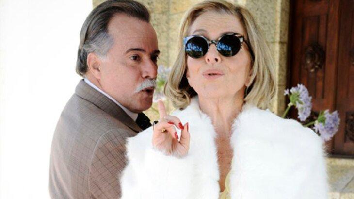 Baixo Ibope e repercussão: Sete novelas da última década que a Globo quer esquecer