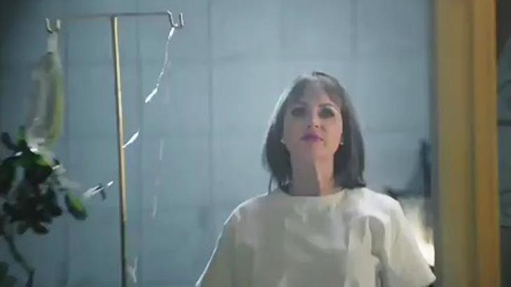 Televisa e Amazon preparam série com Gaby Spanic revivendo Paola Bracho