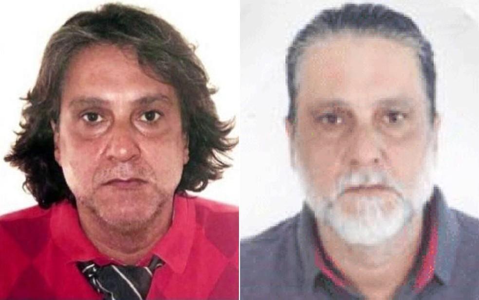 Polícia do Paraná volta atrás e nega prisão do assassino de Rafael Miguel