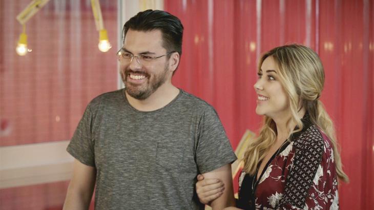 """Fox Life eterniza momento do pedido de casamento com a estreia de \""""Pedidos Incríveis\"""""""