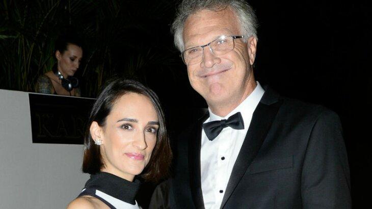 Casais 20 no jornalismo: Confira quais colegas de TV deram chance ao amor