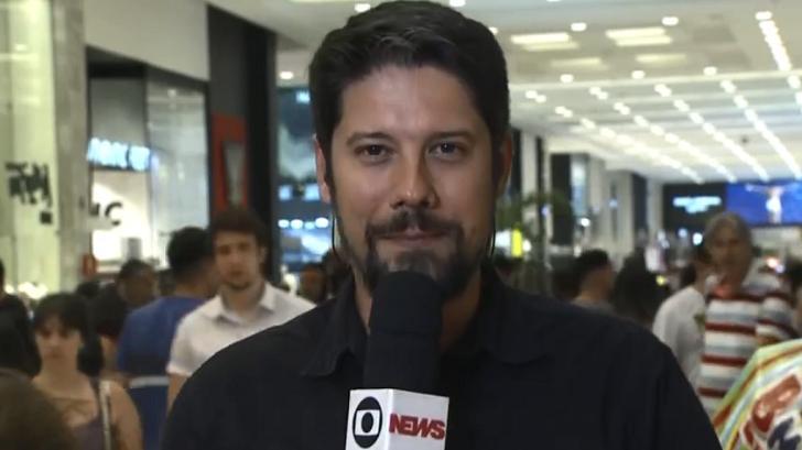 Promoção, salário e bronca: Por que jornalistas da Globo assinaram com a CNN Brasil