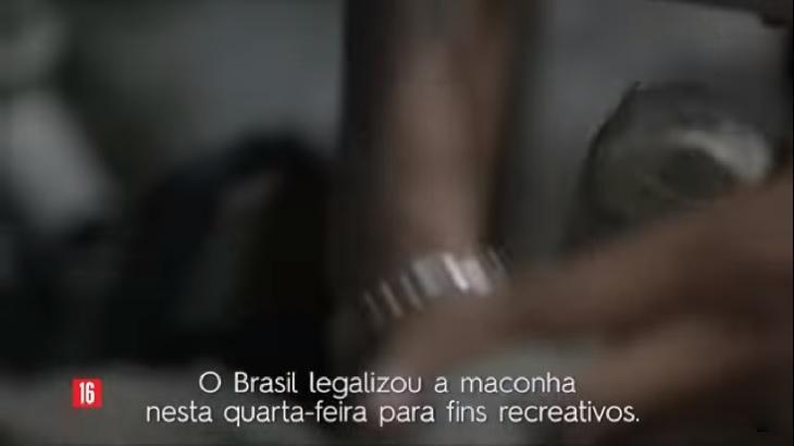 """Cinco motivos para assistir \""""Pico da Neblina\"""", que estreia hoje na HBO"""