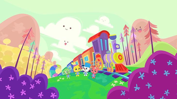 PlayKids fecha parceria e chega a plataformas como Looke e Now