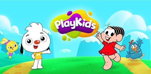 Com proliferação de streaming, número de crianças assistindo TV caiu mais de 20%, diz pesquisa