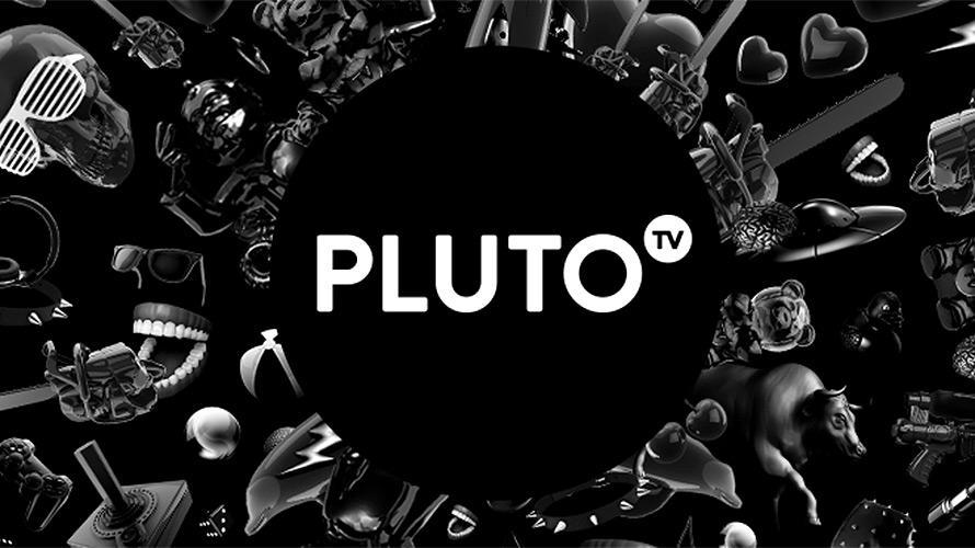 Pluto TV chega à América Latina
