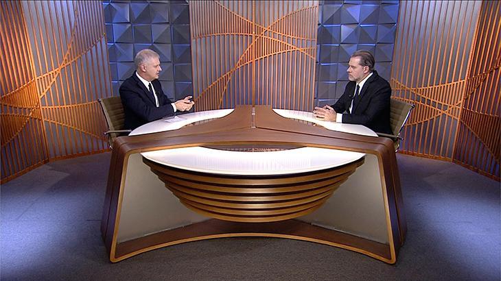 Fernando Rodrigues e Dias Toffoli