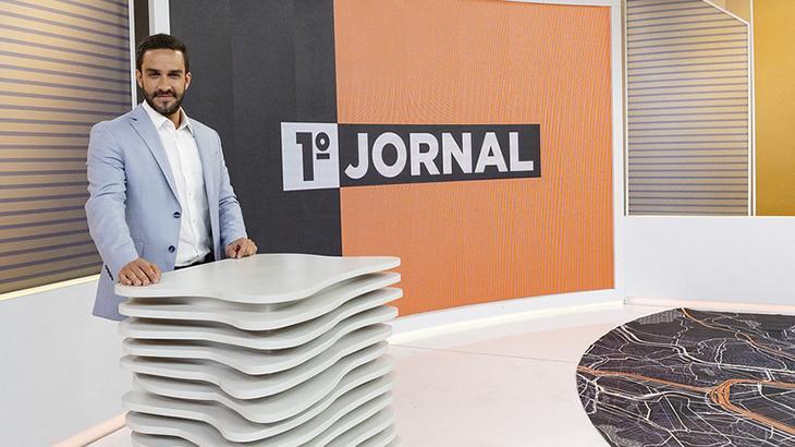 De olho na Globo, Band lança jornais, novos formatos e cenários