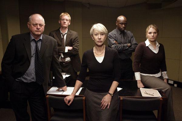 Confira 10 séries sobre detetives que fazem o espectador grudar na tela