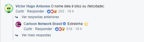 """Integrante negra de \""""As Meninas Superpoderosas\"""" tem nome em português revelado"""