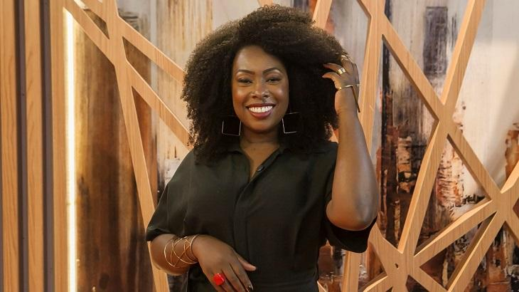 TV Cultura lança programa que destaca a cultura negra