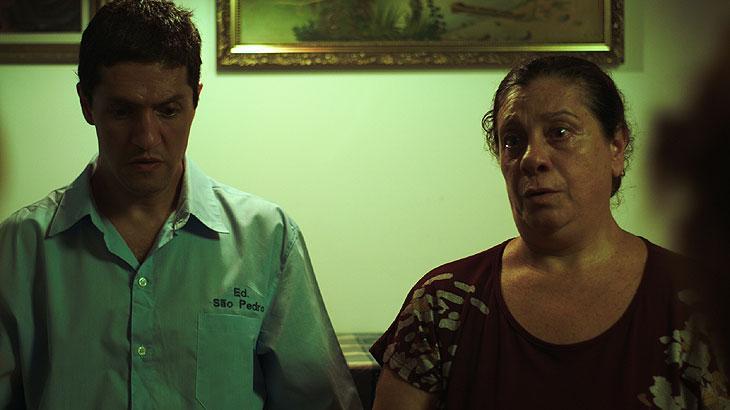 Filme de suspense brasileiro estreia na TV paga