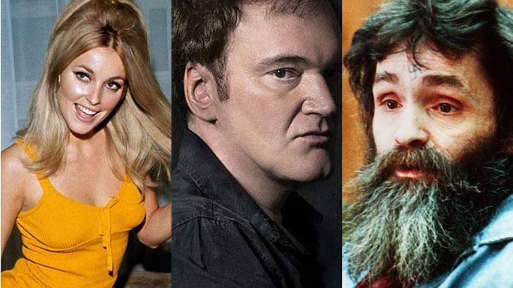 Quentin Tarantino pode reunir Brad Pitt, Leonardo DiCaprio e Jennifer Lawrence em novo trabalho
