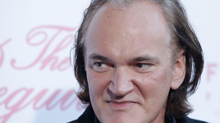 Dakota Fanning entra para o elenco do novo filme de Quentin Tarantino
