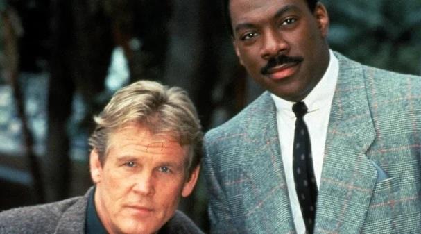 Eddie Murphy 60 anos: Relembre os 10 personagens mais icônicos do ator