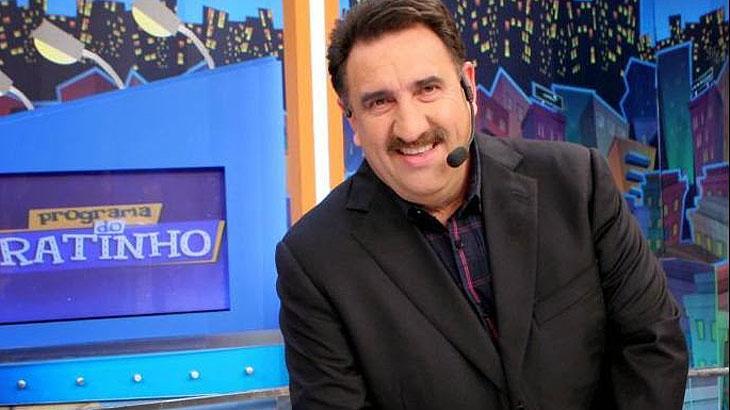 SBT dá férias para produções e se torna um Canal Viva da TV aberta em janeiro