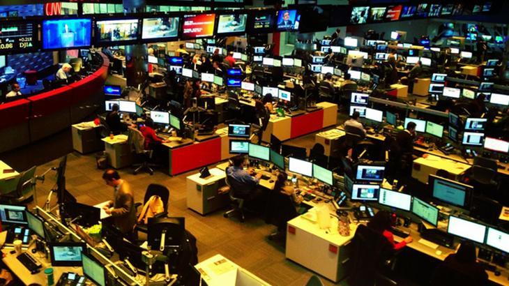 """Fake news devem ser tratadas como \""""Criminal news\"""""""