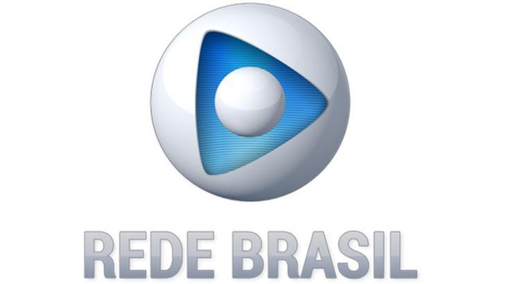 redebrasilogo_d8c14fc219e621ea054f49aee06e72061acc128e.jpeg