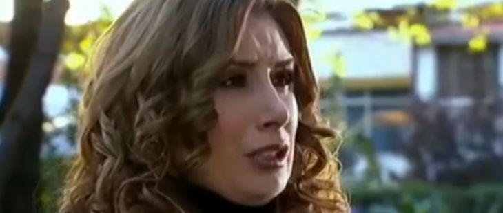 Quando Me Apaixono: Josefina arranca dinheiro de Regina e a humilha