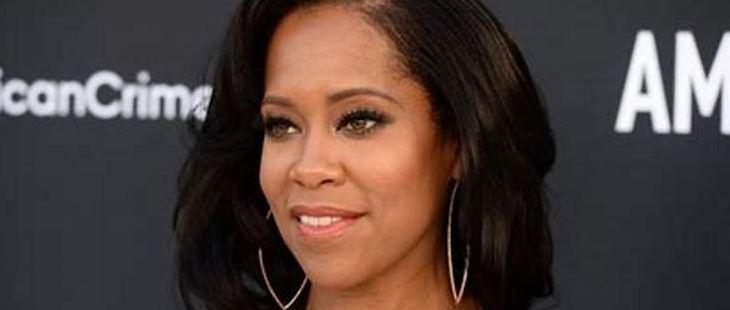 Globo de Ouro 2021: Quem são as mulheres que fizeram história com indicações