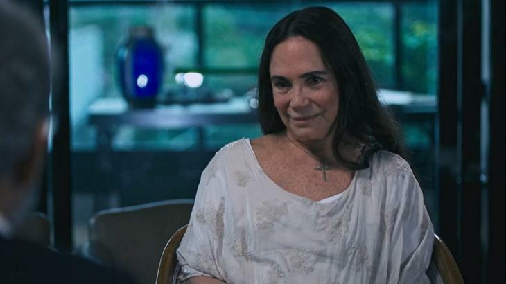 Miguel Falabella, Vera Fischer e mais de 10 famosos foram demitidos da Globo em 2020; confira lista