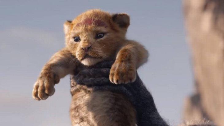 Confira os 12 filmes mais esperados para 2019